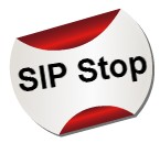 How to – SIP Cancellation Process