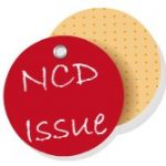 ncdissue1