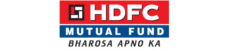 hdfc sip cancellation