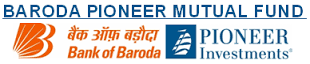 baroda pioneer mutual fund agent