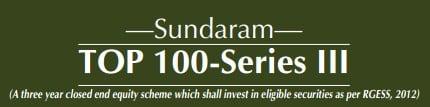 top 100 series 3