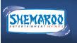 shemaroo_ipo
